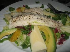 Best Pictures of Trout Recipes