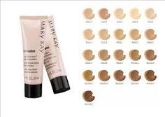 Mary Kay Timewise Matte-wear Liquid Foundations (All Shades available) Mary Kay Liquid Foundation, Mineral Foundation, Matte Foundation, Makeup Foundation, Cremas Mary Kay, Bronze, Flawless Face, Mary Kay Makeup, Discount Makeup