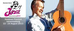 2013 Standard Bank   Joy of Jazz Jazz, Music Instruments, Content, Jazz Music, Musical Instruments