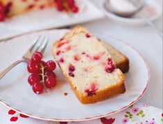 My Recipes, Healthy Recipes, Healthy Foods, Hungarian Recipes, Cheesecake, Muffin, Pudding, Sweets, Bread