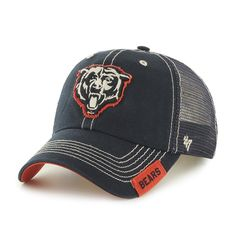 super popular cb055 44e16 Buy Chicago Bears Apparel   Chicago Bears Clothing