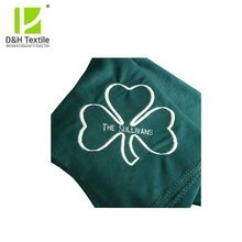 cheap super soft anti-pilling polar fleece airline blanket with embroidery。 Waffle Blanket, Snuggle Blanket, Blanket Box, Wool Blanket, Muslin Baby Blankets, Polar Fleece Blankets, Fleece Photo Blanket, Queen Size Blanket