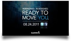 Teaser-Kampagne Garmin Launches Cryptic Teaser Campaign, We Unravel It Brand Advertising, Advertising Campaign, Ads, Design Campaign, Campaign Ideas, Teaser Campaign, Email Layout, Web Design, Graphic Design