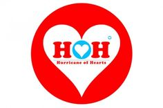 Hurricane of Hearts for Ukrainian Children – support the campaign!