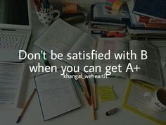Khangal's Study Quotes by Khangal (Me) images from the web - Studying Motivation Exam Motivation, Study Motivation Quotes, Student Motivation, Motivation Inspiration, College Motivation, Powerful Motivational Quotes, Motivational Quotes For Students, Inspirational Quotes, Study Hard Quotes