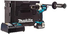 £255.95 #3StarDeal, #HomeImprovement, #Makita, #Under500