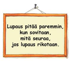 Lupaaminen Quotes, Life, Qoutes, Quotations, Sayings