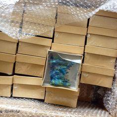 Soap Packaging, Soap Making, Handmade, Etsy, Hand Made, Handarbeit