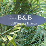 http://www.bebacquabianca.it/