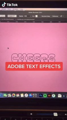 Graphic Design Lessons, Graphic Design Tutorials, Graphic Design Posters, Graphic Design Typography, Web Design, Graphic Design Inspiration, Tool Design, Ps Tutorials, Photoshop Design