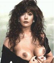 She gives penis massage gif