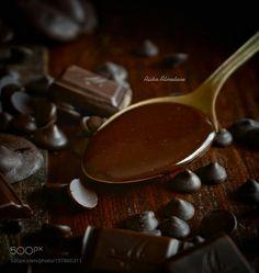 #food #uk Chocolate  by aishaalmedane https://twitter.com/buydianaboluk