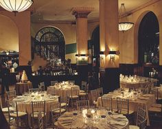 Find Beautiful Southern California Wedding Ceremony And Reception Venues The Culver Hotel