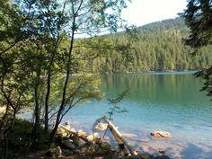Jaká jsou nejkrásnější místa Šumavy? Tipy na výlety i s dětmi River, Outdoor, Jezera, Outdoors, Outdoor Games, The Great Outdoors, Rivers