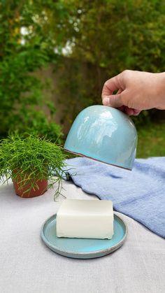 Ceramic Clay, Ceramic Pottery, Pottery Art, Slab Pottery, Thrown Pottery, Ceramic Bowls, Porcelain Ceramic, Glass Ceramic, Ceramic Painting