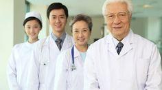 Địa chỉ điều trị mụn cóc sinh dục tốt nhất Đà Nẵng | Bệnh Xã Hội Đà Nẵng