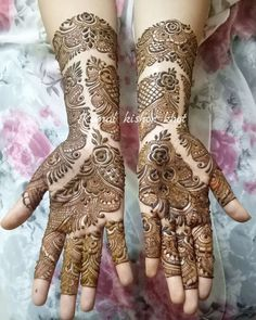 Latest Arabic Mehndi Designs, Indian Mehndi Designs, Mehndi Designs For Girls, Stylish Mehndi Designs, Wedding Mehndi Designs, Indian Henna, Khafif Mehndi Design, Mehndi Design Pictures, Beautiful Mehndi Design