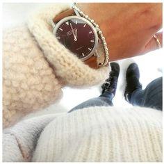 Great watch!