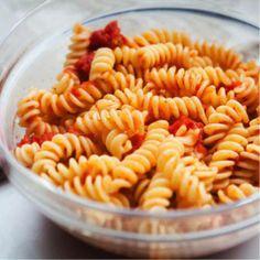 valentine's day idea: make dinner together + recipes