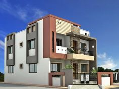 Property in Sector 49 | Flats, Houses for Sale in Sector 49, Faridabad | Housing.com