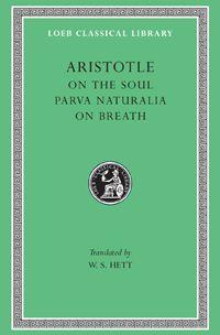 Classical critical dionysius essay halicarnassus library loeb
