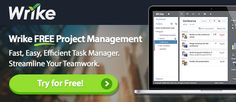 The Top 6 Free and Open Source Project Management Software for Your Small Business - Capterra Blog