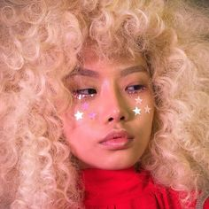 too much makeup Makeup Inspo, Makeup Inspiration, Character Inspiration, Makeup Ideas, Style Inspiration, Cute Makeup, Hair Makeup, Pretty People, Beautiful People