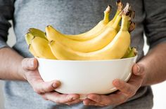 Bol de fruits Tasty, Yummy Food, Mets, Kefir, Kombucha, Food Videos, Quinoa, Healthy Life, Brunch