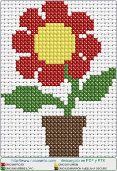 Thrilling Designing Your Own Cross Stitch Embroidery Patterns Ideas. Exhilarating Designing Your Own Cross Stitch Embroidery Patterns Ideas. Cross Stitch Quotes, Cross Stitch Cards, Cross Stitch Rose, Cross Stitch Baby, Cross Stitch Flowers, Cross Stitching, Learn Embroidery, Cross Stitch Embroidery, Embroidery Patterns