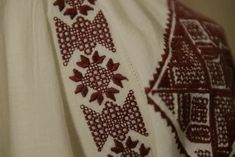 Sexy Photography, Christmas Sweaters, Fashion, Embroidery, Moda, La Mode, Christmas Jumper Dress, Christmas Jumpers, Fasion