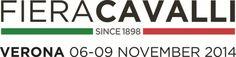 Fieracavalli 2014 - 6/9 Novembre 2014 @gardaconcierge