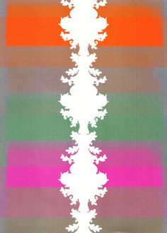 Music2_Multicolor - Art Print by Garima Dhawan