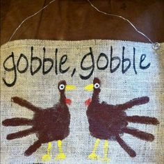 Thanksgiving arts and crafts Daycare Crafts, Baby Crafts, Toddler Crafts, Preschool Crafts, Kids Crafts, Thanksgiving Placemats, Thanksgiving Preschool, Thanksgiving Crafts For Kids, Thanksgiving Turkey