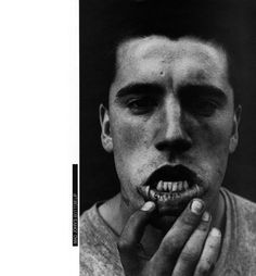 Image result for nick knight skinhead