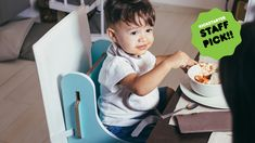 Toddler Booster Seat (12-36 months), entirely made in cardboard, patented, tested and 100% made in Italy.