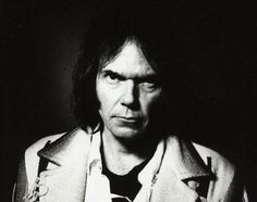 Google Image Result for http://thoughtontracks.files.wordpress.com/2012/01/neilyoung.jpg