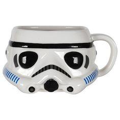 Star Wars Stormtrooper Pop! Home Ceramic Mug