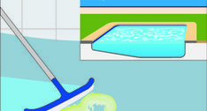 How to Clean a Cartridge Type Swimming Pool Filter. Swimming pools can be a lot of fun, especially when the weather is warm. However, pools with filters do require some maintenance. For those who want a pool but also want to save some. Swimming Pool Decks, Swimming Pool Filters, Above Ground Swimming Pools, Summer Pool, Summer Time, Pool Hacks, Cleaning, Type, Easy