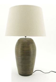 Contact us for more information Cool Lighting, Table Lamps, Design Trends, Things To Come, Home, Table Lamp, Ad Home, Homes, Lamp Table