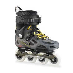 ROLLERBLADE Twister Pro 2015
