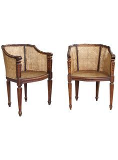 Image result for colonial bed cane