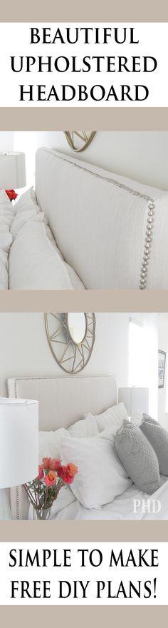 beautiful-diy-upholstered-headboard-tutorial