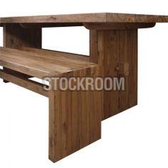 EERO SAARINEN TULIP DINING TABLE