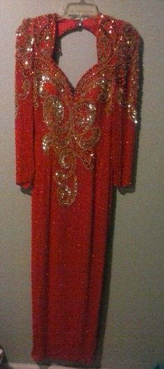 US $50.00 Pre-owned in Clothing, Shoes & Accessories, Women's Clothing, Dresses
