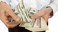 Surfa på webbplatsen http://kefonline.se för mer information på lån utan uc med många förfrågningar. Om du har beslutat att välja lån utan uc med många förfrågningar måste då du vara tydlig om beloppet och din återbetalning funktioner. Som lånet är oftast i oskyddat format och ingen kreditupplysning görs så långivare för att känna sig trygga kräver några dokumenterade bevis.