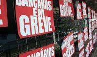 Taís Paranhos: Procon-PE dá orientação para consumidores durante ...