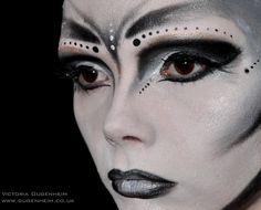 Cirque Du Face