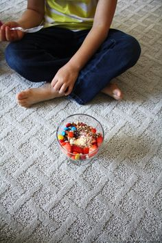 Carpet For Elephants (and For My Kids Eis essen auf Mohawk SmartStrand Teppichboden Home Carpet, Best Carpet, Wall Carpet, Diy Carpet, Carpet Flooring, Rugs On Carpet, Cheap Carpet, Plush Carpet, Low Pile Carpet