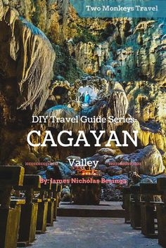 11 Best Cagayan Valley images in 2017 | Cagayan valley, Philippines