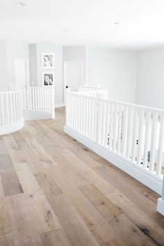 floor and decor montpelier oak parquet, cloud dunn edwards paint color - House . - floor and decor montpelier oak parquet, cloud dunn edwards paint color – House – - Home Renovation, Home Remodeling, Floor Decor, My Dream Home, Home Projects, Sewing Projects, Sweet Home, New Homes, House Ideas